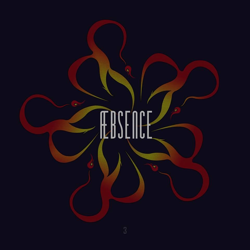 Aebsence - 3<br /><br />Az Aebsence visszatérése Polgár Balázs dobos 2014-es halala miatt is óriási dolog. Ráadásul az angol szövegeket most felváltota a magyar, amely sokkal érzelemgazdagabb kifejezést tesz lehetővé. Metalba oltott folklór a legigényesebb fajtából.