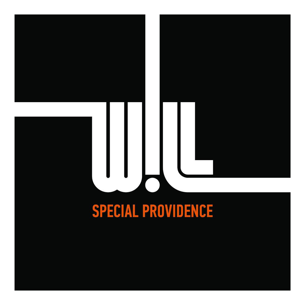 Special Providence - Will<br /><br />A Special Providence Magyarország egyik legmagasabban kvalifikált zenekara, akik nemrég hozták ki a legutóbbi nagylemezüket, a Willt. Az anyag igen veretes lett, minden komplexebb témákat szerető arcnak illendő legalább egyszer meghallgatnia.