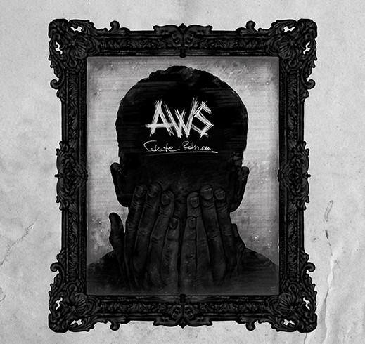 AWS - Fekete részem<br /><br />Az AWS nevét egyáltalán nem kell bemutatni senkinek sem, legalábbis az Eurovízió óta. A srácok az új albumon is tovább emelték azt a képzeletbeli lécet, talán az eddigi legkerekebb AWS album született meg a Fekete Részem képében. Aki szereti az ilyesfajta muzsikát, biztosan nem húzza majd a száját, ha végighallgatja.