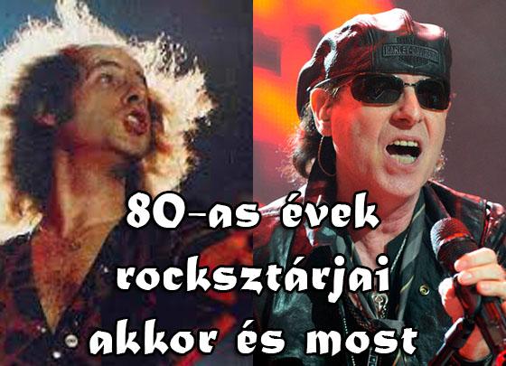 80as_rocksztarok_akkor_es_most.jpg