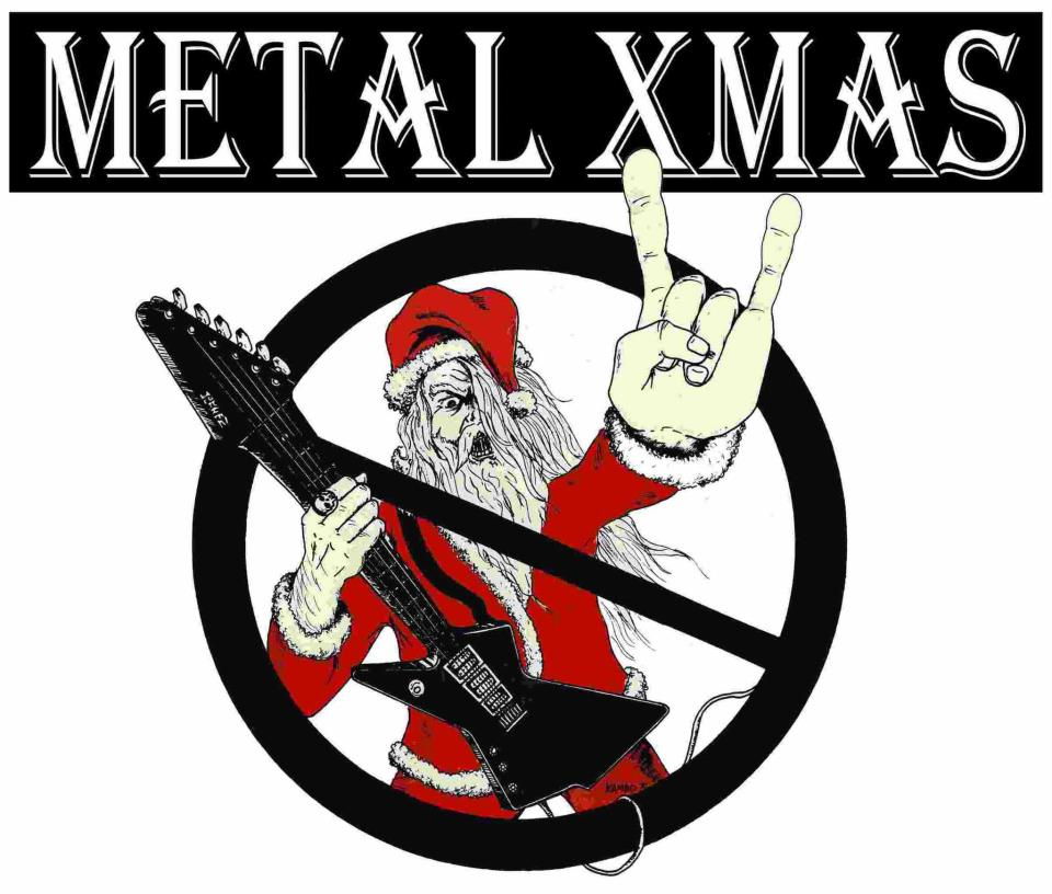 Metal-Xmas.jpg
