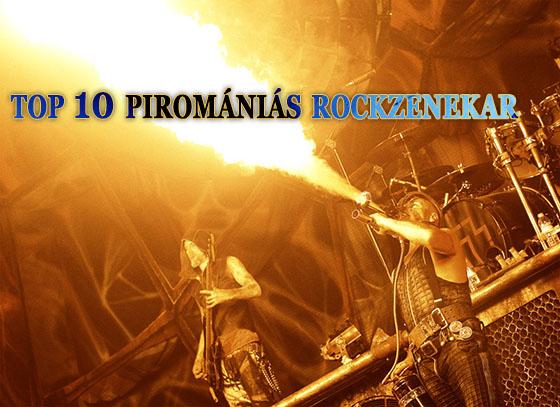 TOP10_PIROMAN.jpg