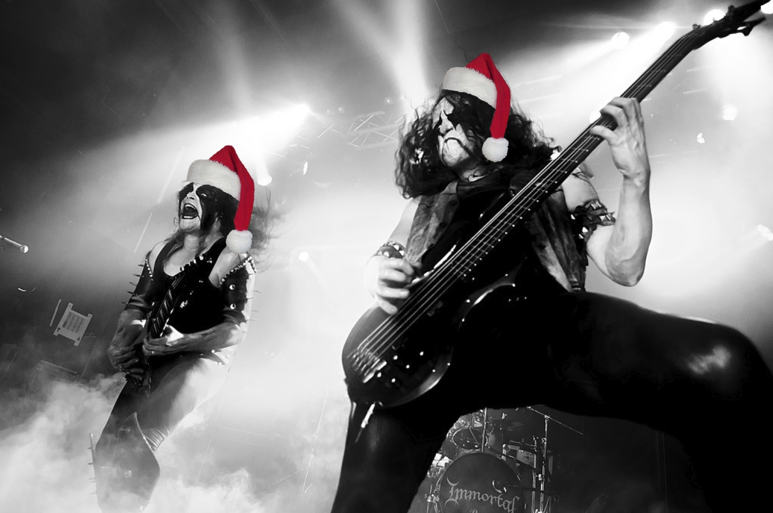 black-metal-christmas.jpg