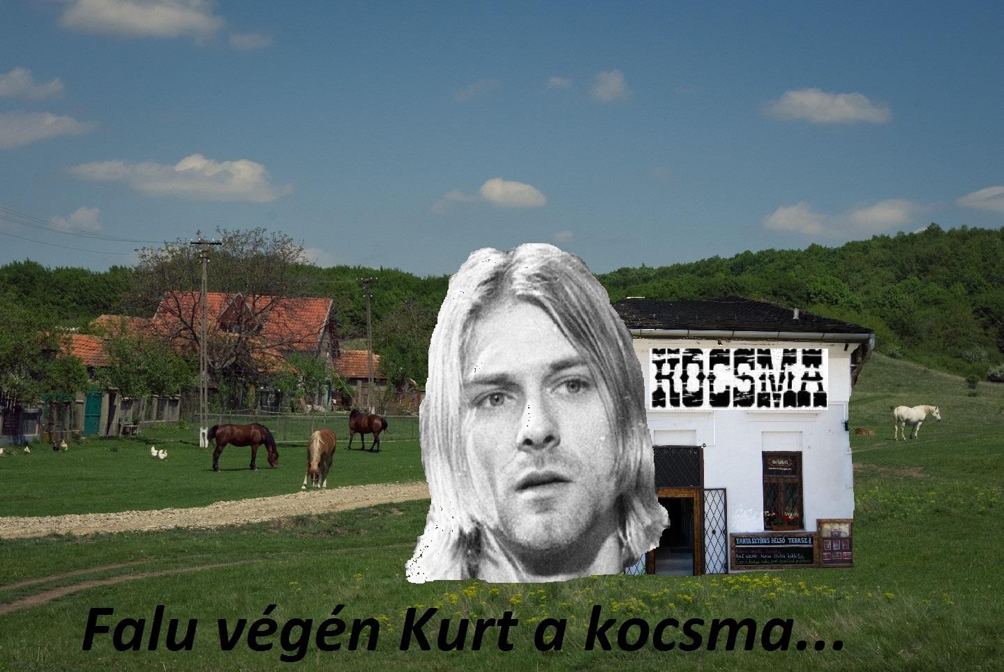 kurt_a_kocsma.jpg