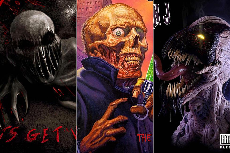 non-metal-album-covers1.jpg