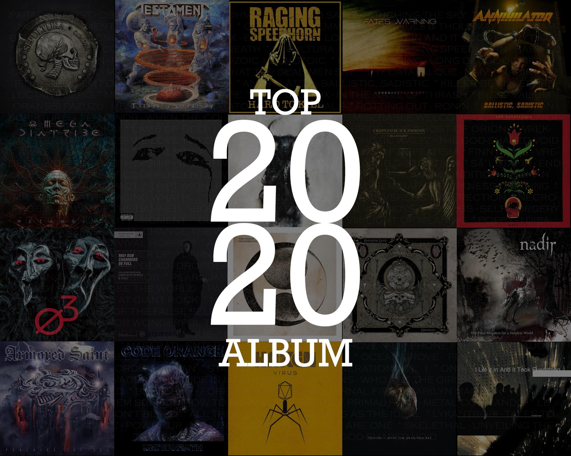 rs_top20_2020.jpg