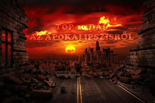 top10_apokalpszis.jpg