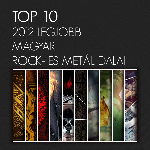top10hazai_2012.png