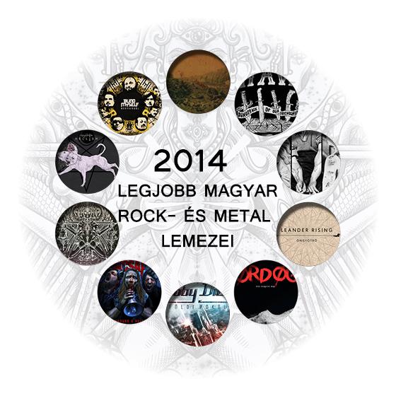 top2014_magyar.jpg