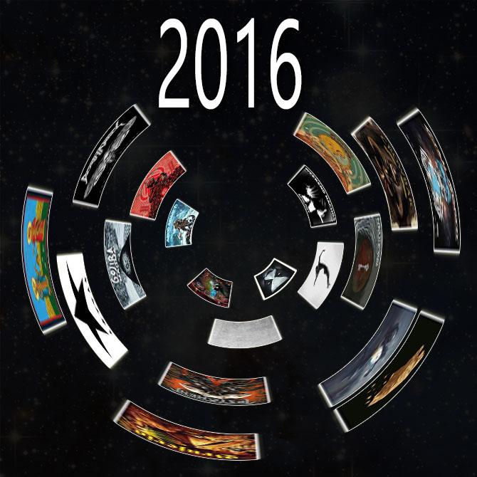 top20_2016.jpg