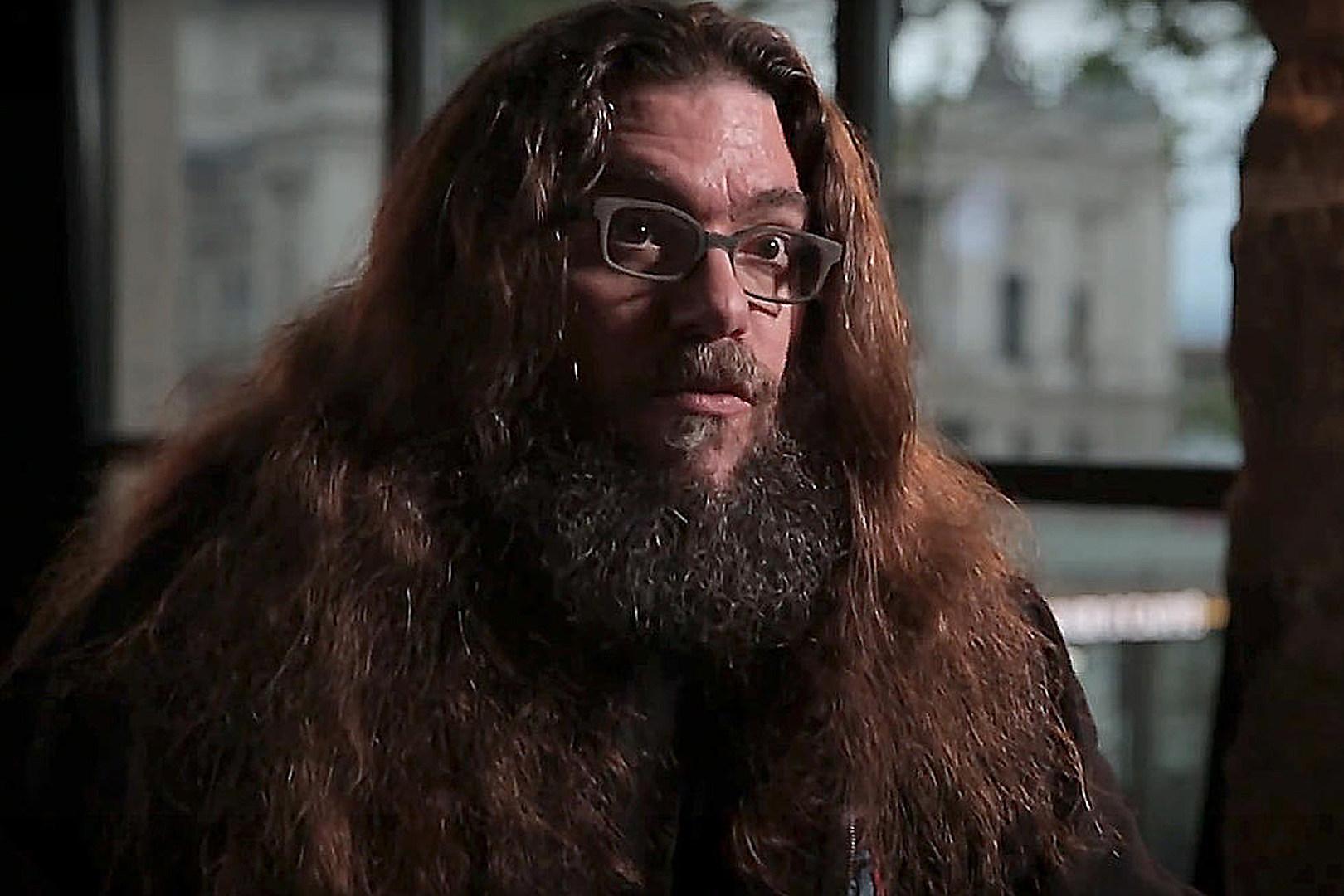 Martin Eric Ain (Hellhammer, Celtic Frost) október 21.<br /><br />A black metal legenda október 21-én hagyott itt minket, a halála oka szívroham volt. Munkáját a legendás Apocalyptic Raids, valamint a Celtic Frost legtöbb anyaga őrzi.