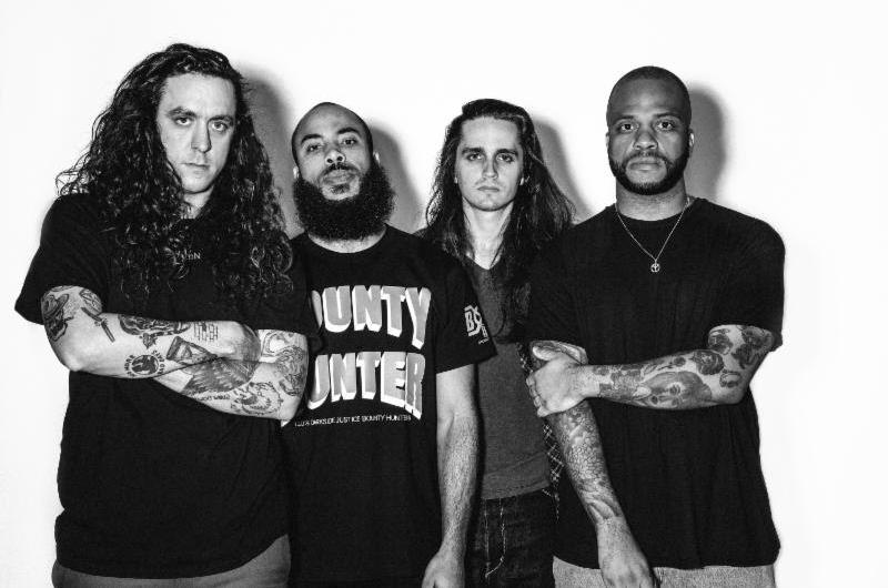 trash_talk_band_2016.png