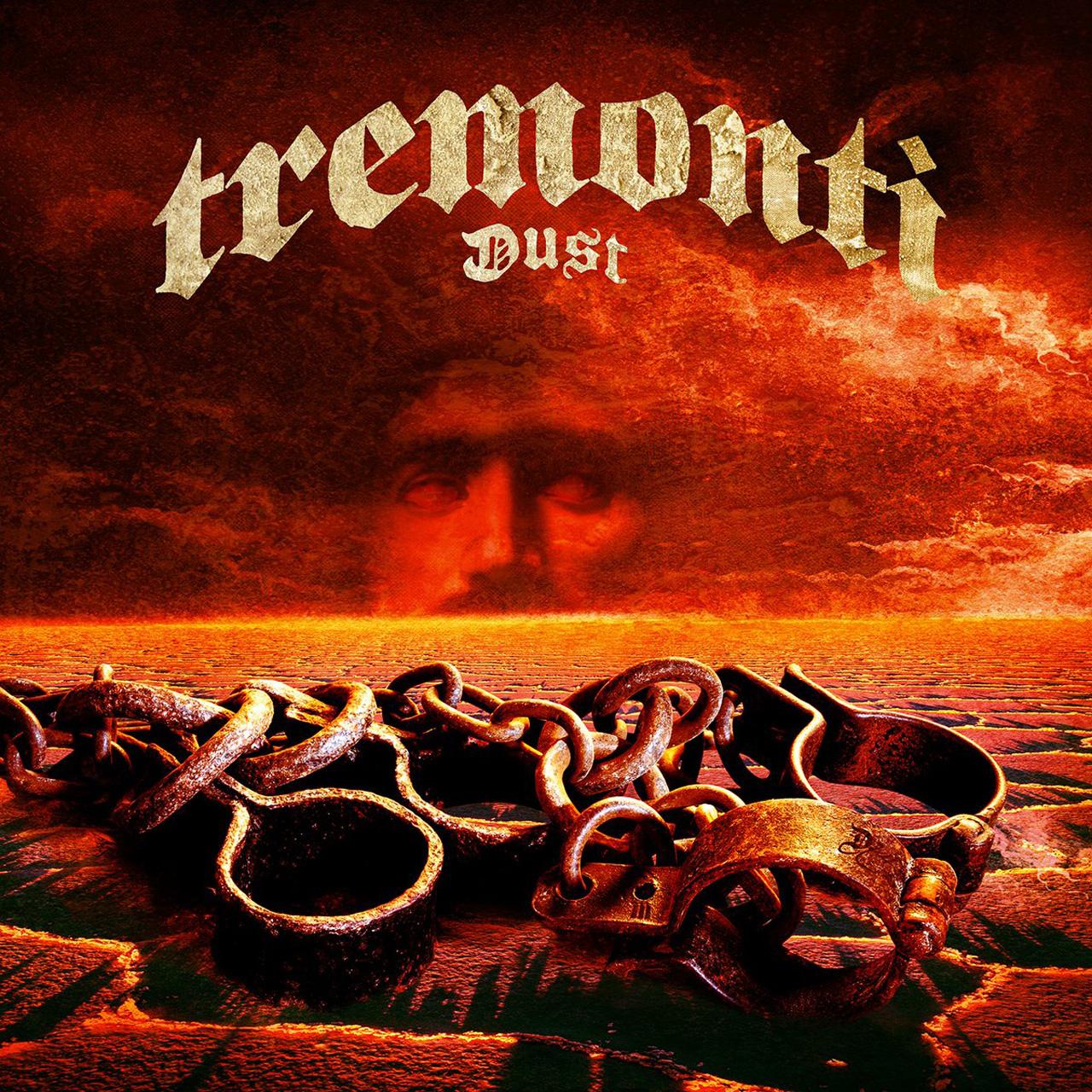tremonti_dust.jpg