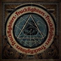 truckfighters-universe.jpg