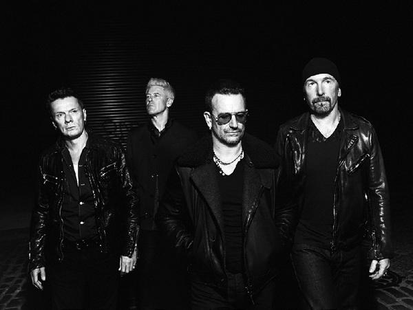 U2 2014.jpg