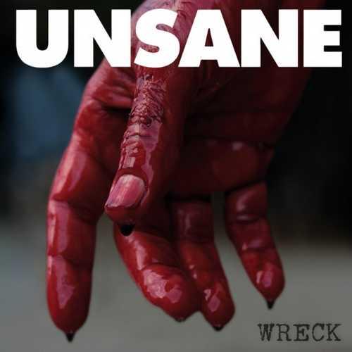 unsane_wreck_(big).jpg