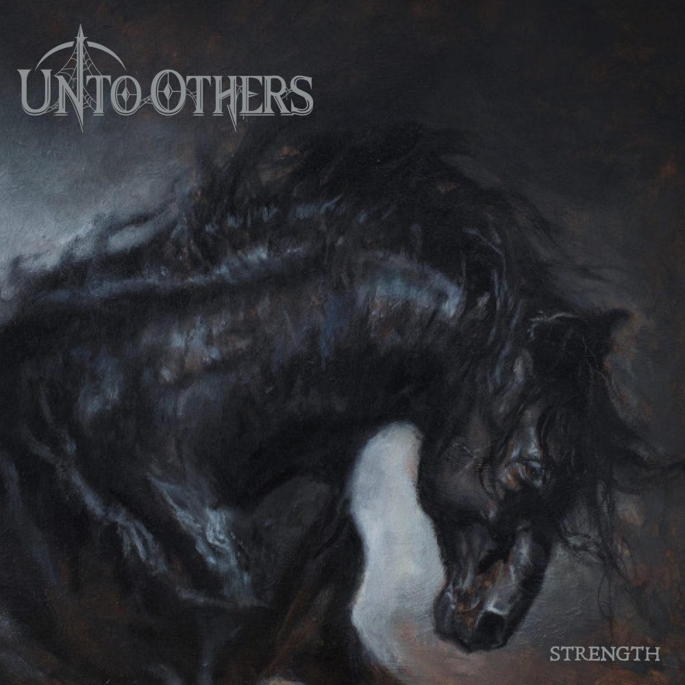 unto-others-strength2021.jpg