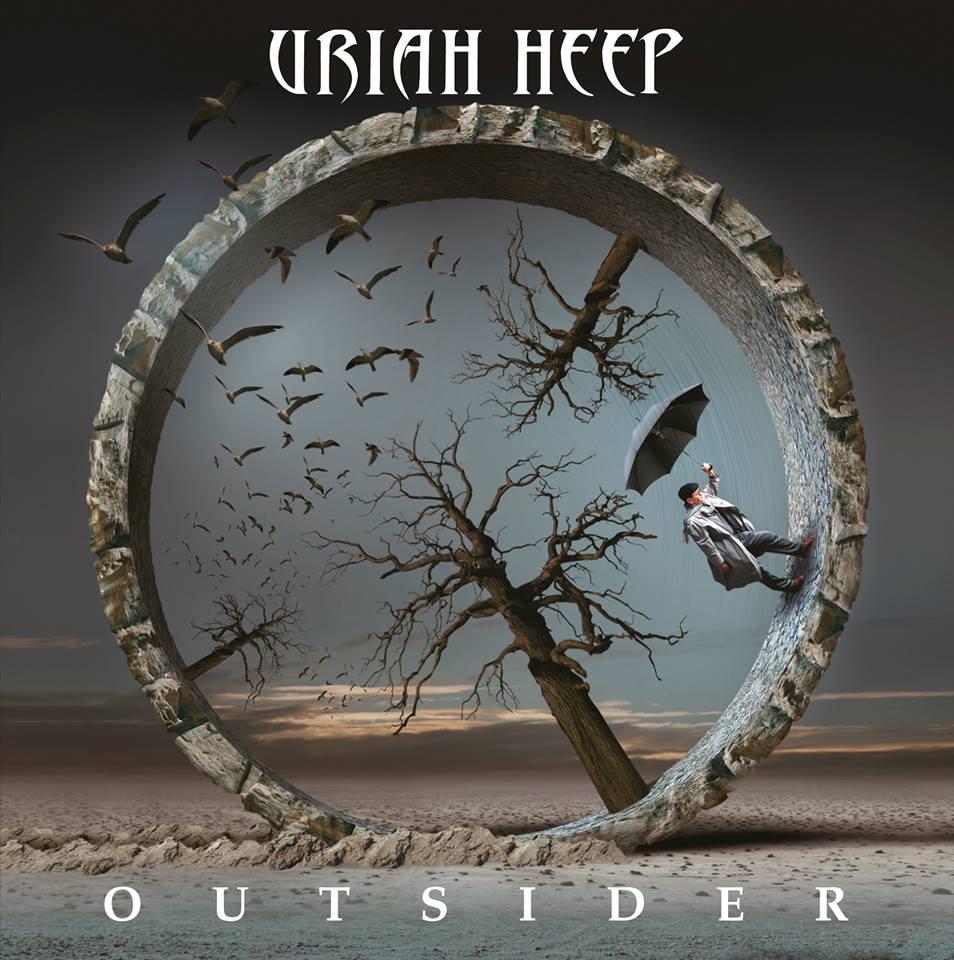 Uriah Heep Outsider.jpg