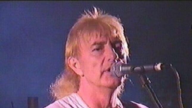 former-uriah-heep-vocalist-john-lawton-dead-at-74-image.jpg