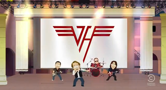 VAN-HALEN-SOUTH-PARK.jpg