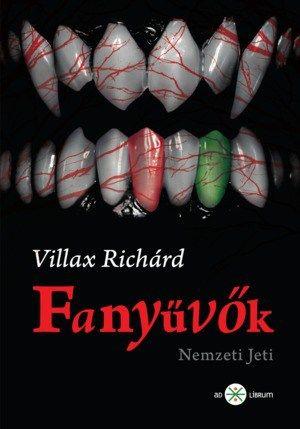 villax_richard--fanyuvok--fd_1_1.jpg