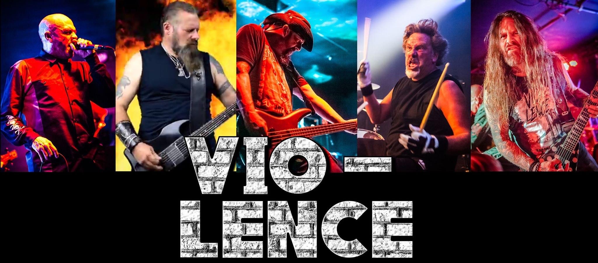 violence2020.jpg