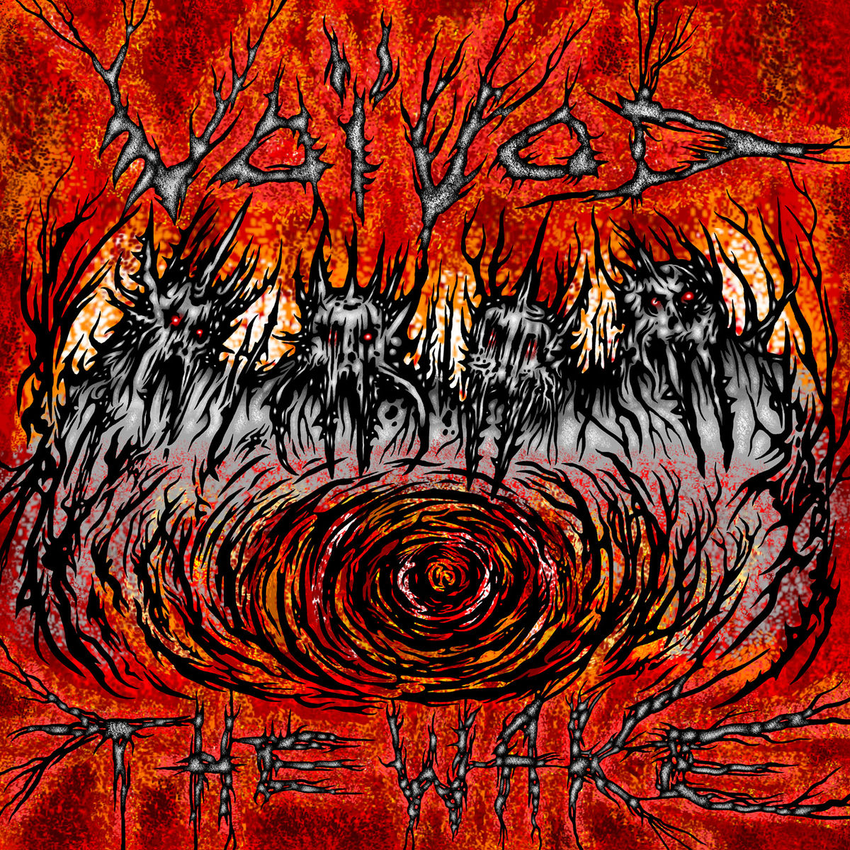 voivod-the_wake_a.jpg