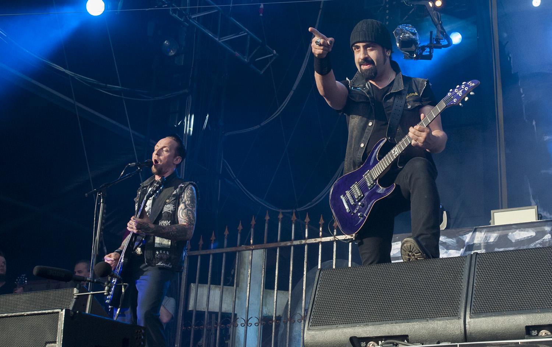 Volbeat_2289.jpg