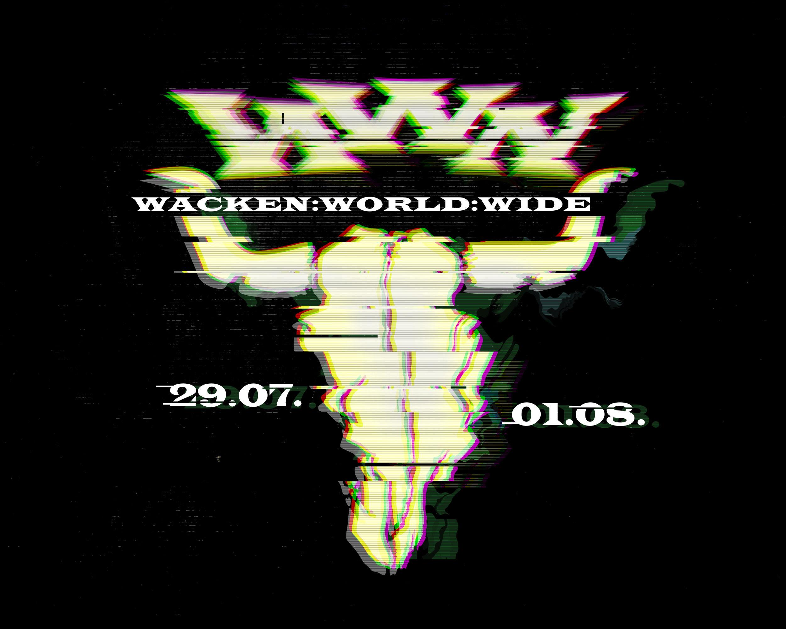 wackenworldwide.jpg
