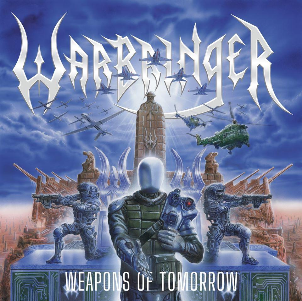 warbringer_weapons.jpg