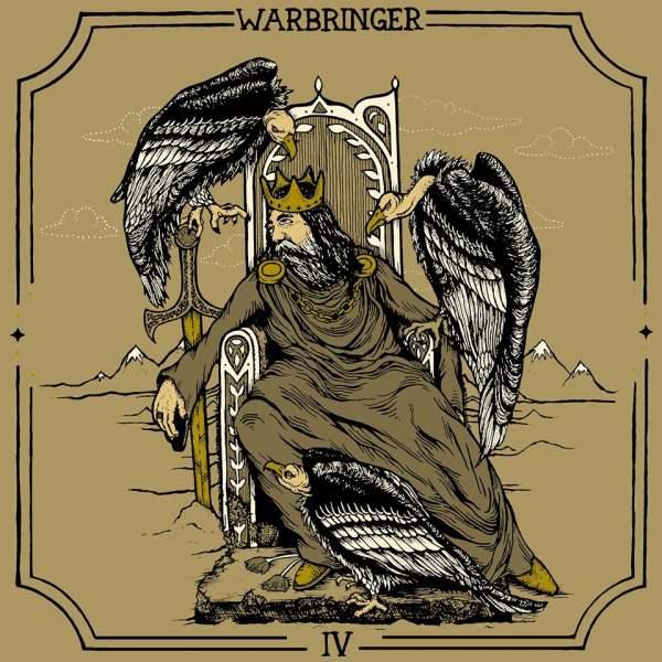 warbringersixcover.jpg