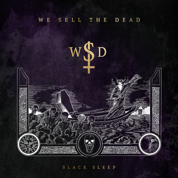 wesellthedead-cover.jpg