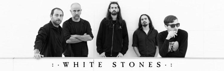 white-stones_bandheader_2019.jpg