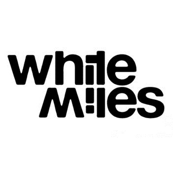 white_miles_logo.jpg