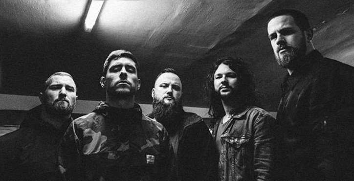 whitechapel-2018.jpg