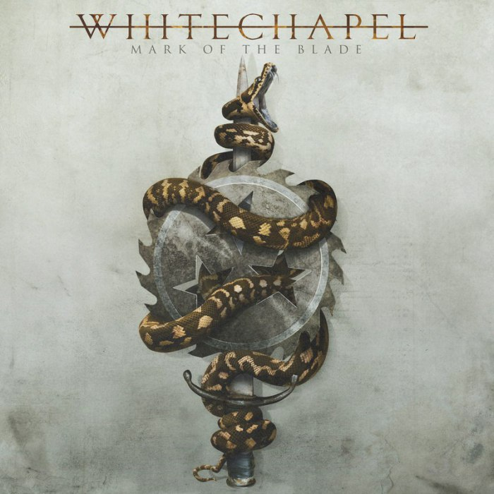 whitechapel-mark-of-the-blade.jpg