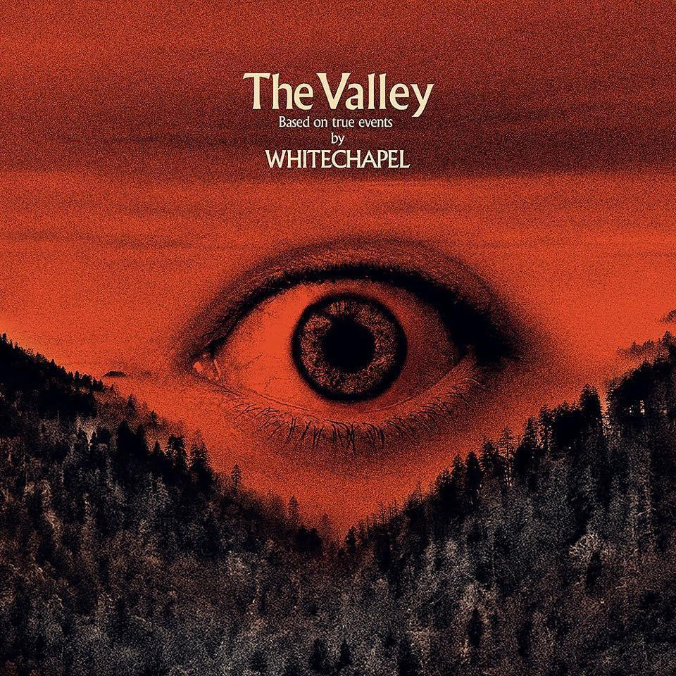 whitechapel-the-valley.jpg