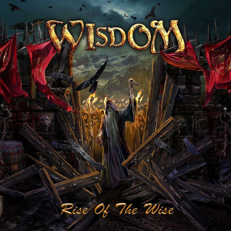 wisdom_rise.jpg