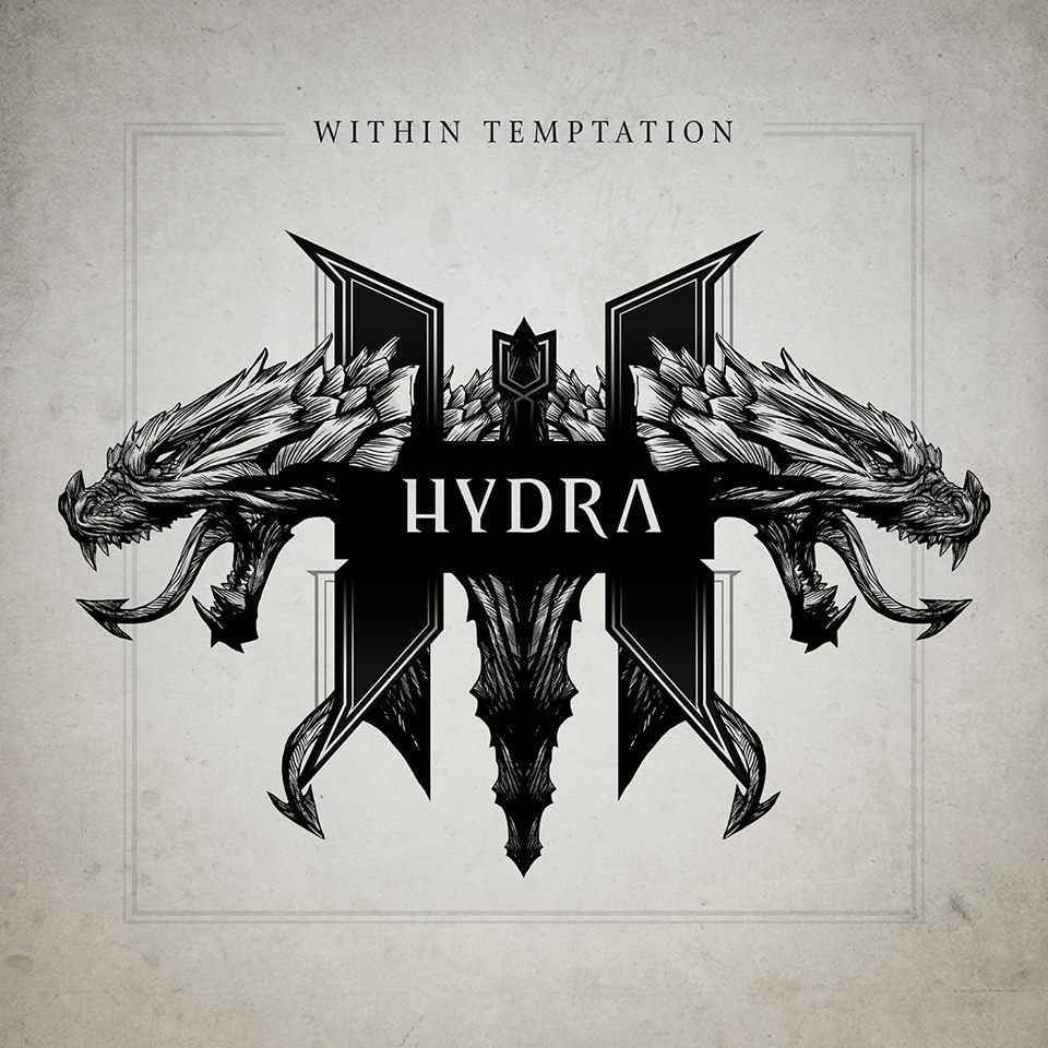Within Temptation Hydra.jpg