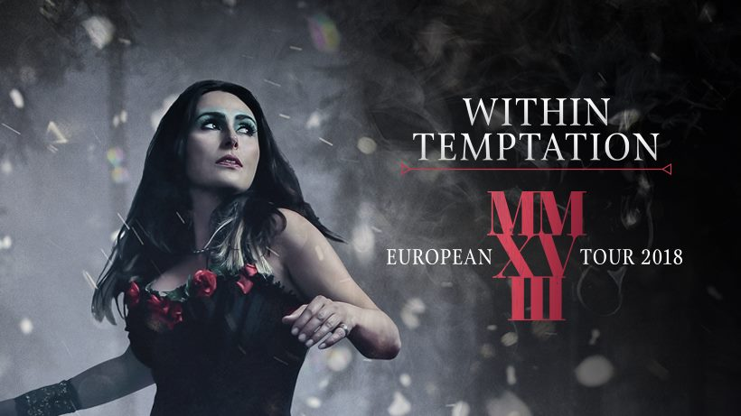 within_temptation_eurpean.jpg