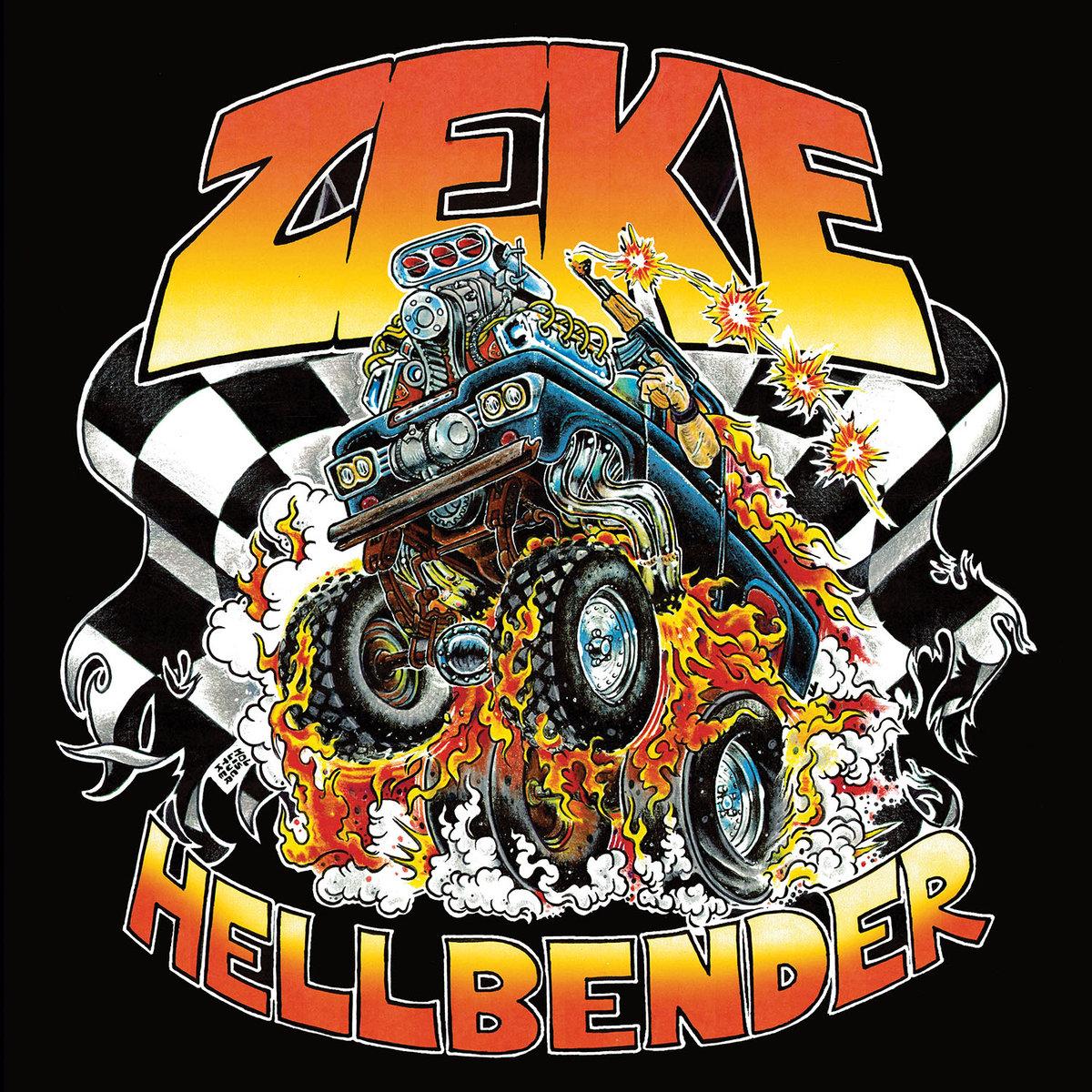 zeke_hellbender.jpg