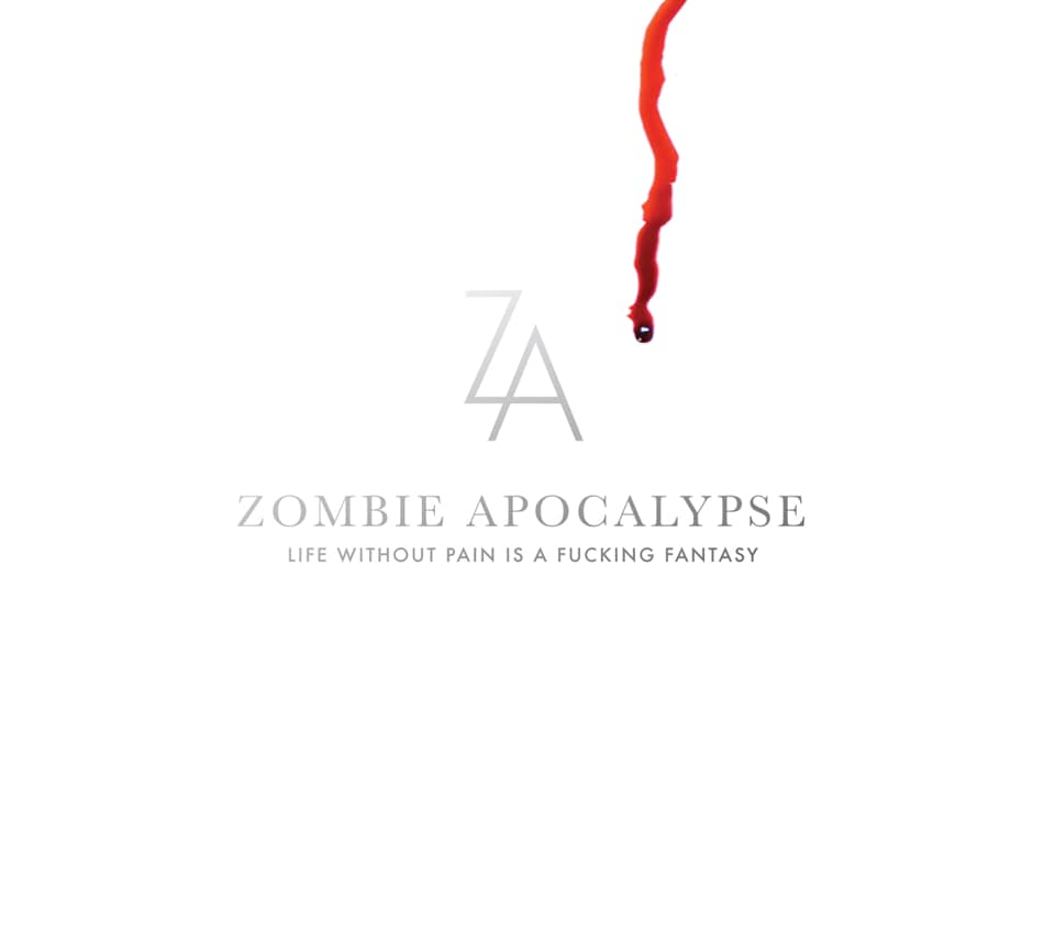 zombieapocalypsealbum2019.jpg