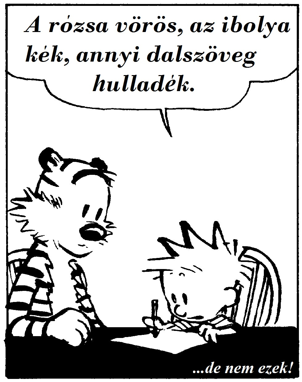 writing kázmér és huba.jpg
