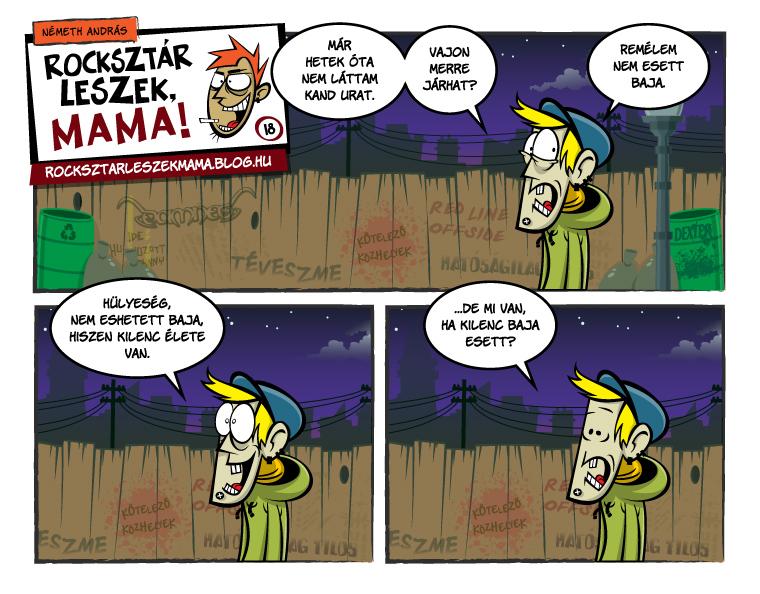 rocksztar_leszek_mama_5x11_kilenc.jpg
