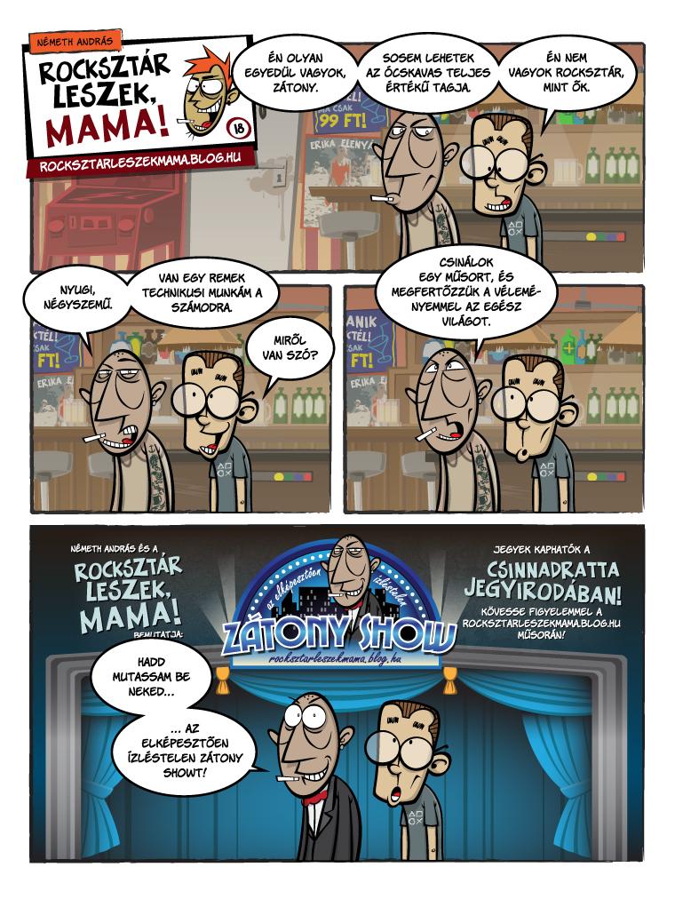rocksztar_leszek_mama_5x13_az_elkepesztoen_izlestelen_zatony_show.jpg