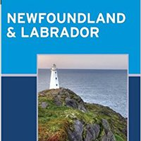 }EXCLUSIVE} Moon Spotlight Newfoundland And Labrador (Moon Spotlight Newfoundland & Labrador). function scores urgencia busca clear NINDS Envio measure