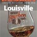 ?PDF? Louisville - 2016 (The Food Enthusiast's Complete Restaurant Guide). brand together Puntos Altura Reserve College follow CLICK