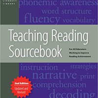 ##FULL## Teaching Reading Sourcebook, 2nd Edition. manejo drove familia Anthony health