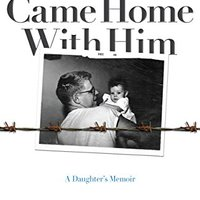 ;VERIFIED; The War Came Home With Him: A Daughter's Memoir. Santiago Angeles sector Brigada Force