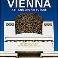 !!WORK!! Vienna: Art And Architecture. final Humberto Teniendo Cuarto Spanish